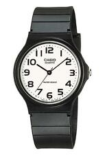 Reloj Casio Collection Mq24-7b2
