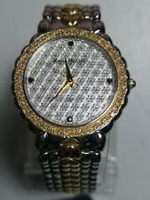 Nice Royal MONTRES Swiss Move watch