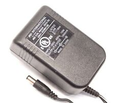 Mei Mada-3025-Ps Ac Dc Power Supply Adapter Charger Output 5.0 Volt 1000mA