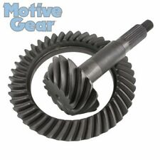 MOTIVE GEAR D44-307 - Ring and Pinion