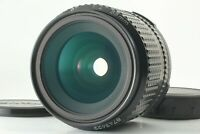 【Optics N MINT+3】 SMC Pentax 67 55mm f4 Lens Late Model for 6x7 67 II From JAPAN