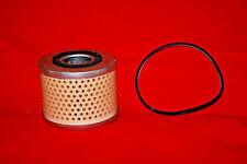 "Luber-finer #P-820 ENGINE OIL FILTER CARTRIDGE 4"" DIA. 2-49/64"" HIGH (#S6785)"