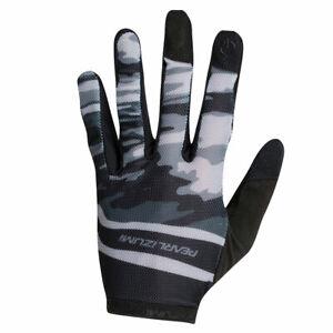 Pearl Izumi Divide Women's MTB Gloves