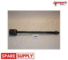 TIE ROD AXLE JOINT FOR HYUNDAI JAPANPARTS RD-H58