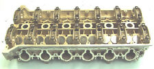 Mercedes Benz 3.2 M104 Cylinder Head 1040161601
