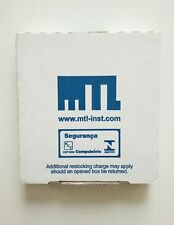MTL-SURGE-TECHNOLOGIES-MTL5541-ISOLATED-BARRIER-DIG-I-P-IN-NEW-BOX