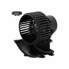 FEBI 40183 Interior Blower LHD ONLY for VW Transporter, MultiVan VW 7E1 819 021