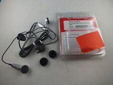 Vodafone Stereo Mobile Headset Sony Ericson F500 i K700 S700 V600i Handy Zubehör