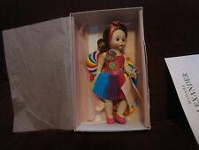 "Madame Alexander 8"" Lollipop Doll"