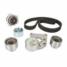 Wasserpumpe + Zahnriemensatz PowerGrip® GATES KP15602XS-1