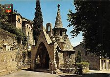 BR23350 Ripoll Sant Miquel de la Roqueta   france