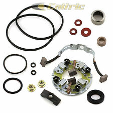 Starter Repair Kit Yamaha YFM660  YFM 660 Grizzly YFM600 YFM 600 Grizzly ATV