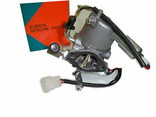 NEW GENUINE Kubota Carburetor EG561-44012 Df972