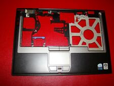 Dell Latitude D620 / D630 Laptop Palm Rest Gray Bazel (Touchpad not working)