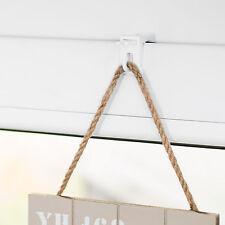 fensterhaken in gardinen rollo zubeh r g nstig kaufen ebay. Black Bedroom Furniture Sets. Home Design Ideas