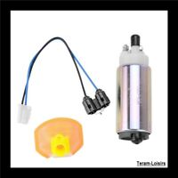 Pompe à Essence + Filtre pour Suzuki DL 1000 V-Strom de 2002 à 2012 NEUF