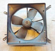 ROVER 600 Elektromotor, Kühlerlüfter MNO22710 /0380/7811/7822/7832/
