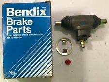 Drum Brake Wheel Cylinder-Coupe Rear-Left/Right Bendix 33844 Fits 82-88 GM Cars