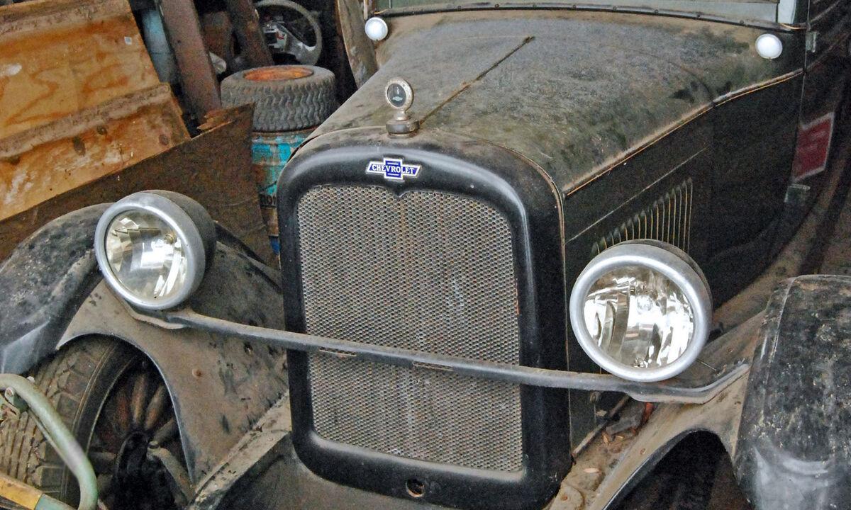 Vintage-Chevolet-Parts-1923-1928