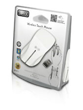 Sweex Wireless Touch Mouse MI471