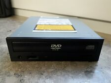 DVD-Laufwerk  Sony DVD-ROM Drive Unit DDU1612 DVD+CD/R