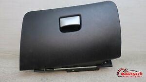 2012 ALFA ROMEO MITO GLOVE BOX STORAGE COMPARTMENT 156086058    RHD