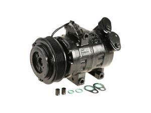 For 2008-2011 Mercury Mariner A/C Compressor 74561PK 2010 2009 3.0L V6