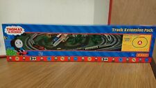 Hornby Thomas & Friends R9075 Track Extension Pack A Factory Approved Sample