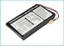 High Quality Battery for Sony NW-A1000 Premium Cell