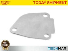 32.EGR Valve Blanking Block Plate For Opel,Renault,Nissan,Mitsubishi 1,9DCI,DTI