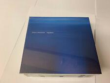 Johann Johannsson - Englaborn [New & Sealed] Digipack CD [B31]