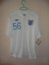 Umbro Trikot Chelsea Spieler TERRY  Trikot Shirt  Größe 50 Farbe Weiß NEU