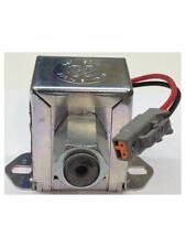 Generac 0E0570 OEM RV Guardian Generator Fuel Pump - Automotive Electric  (PWY)