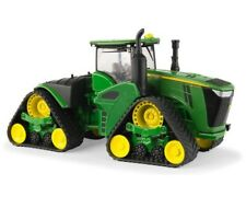 JOHN DEERE REPLICA PLAY 9570RX TRACTOR 1/32 SCALE TOY 45551