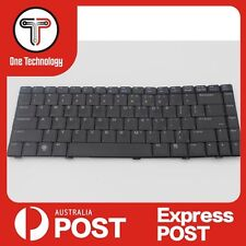 Keyboard for ASUS A8 W3 W3J Z99 F8 X80 N80 A8Sc A8T A8Tc A8TUS layout