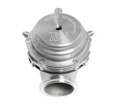 """TiAL Sport MV-S 38mm Wastegate 1.75"""" OD Inlet Flange 001931"""