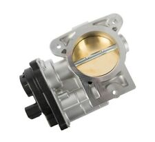 🔥Genuine GM NEW Throttle Body Assembly for Chevrolet GMC Cadillac 12679525🔥
