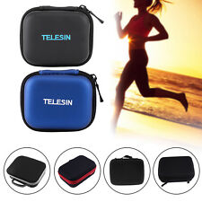 S/M/L Camera Carry Case Bag Storage Box for Gopro Hero 6/5/4/3+ Yi Action Camera