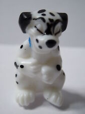 Ü-Ei Disney 101 Dalmatiner
