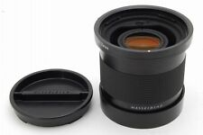 [Exc++++] Hasselblad Carl Zeiss Mutar 2x T* Teleconverter from Japan