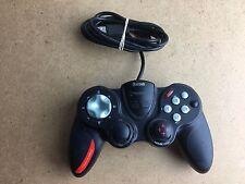 Saitek Rumble Force P2600 Gaming Controller Gamepad-PC USB