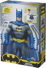Stretch 06613 DC Comics Batman Blue Large
