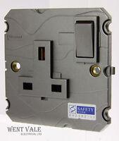 SLAML45VSUB BRAND NEW RADWELL VERIFIED SUBSTITUTE SLA-ML 4.5V-SUB