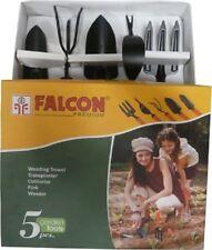 FALCON PR. GARDEN TOOL 5 PCS SET-FGTB-95/5
