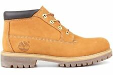 Timberland Leather Ankle Boots for Men  d8e0a6910