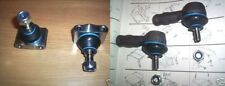 TRIUMPH TR6 TR4a TR5 Top Ball Joints & Track Rod Ends x4