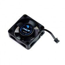 Much-More Turbo Cooling Fan 30x30x10mm  - MR-TU30FAN