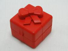 LEGO DUPLO Cadeau Rouge