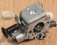 OEM Zama Carburetor Stihl MS271 MS271C MS291 MS291C Chainsaw 1141-120-0611