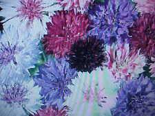1/8-Pound Bachelor Button-Polka Dot 11,500 Flower Seeds